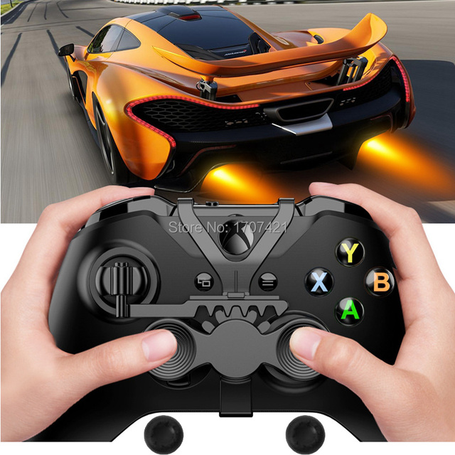 XBOX ONE Mini Steering Wheel