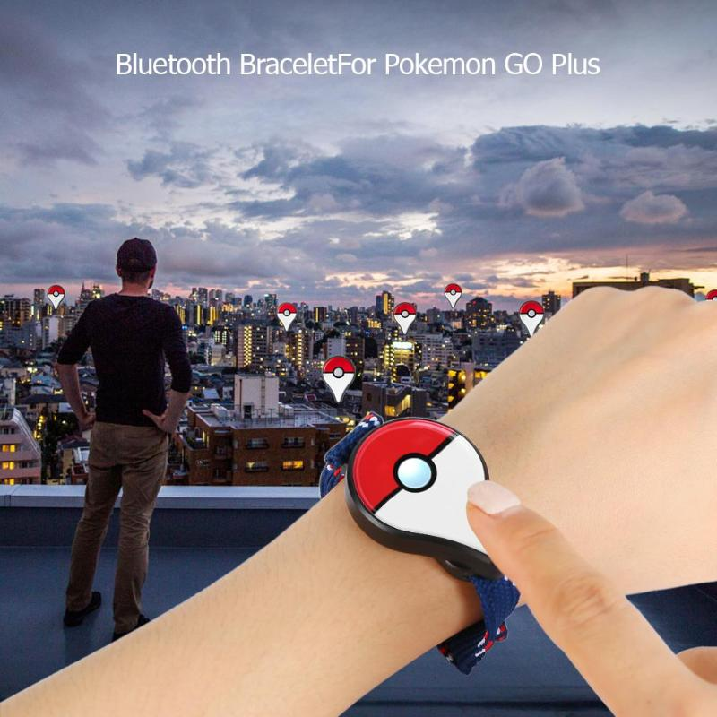 vanpower-usb-charge-manual-bluetooth-interactive-wristband-bracelet-watch-game-accessory-toy-for-nintend-font-b-pokemon-b-font-go-plus