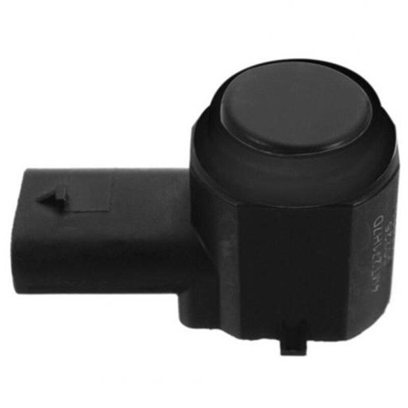 Parkplatz Sensor Auto Reverse Unterstützen 4Mt271H7A 95720-3U000 Für Hyundai Kia