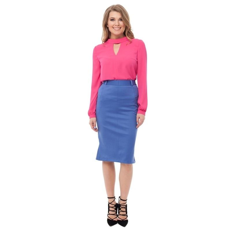 Skirt GLOSS female TmallFS skirt peperuna skirt