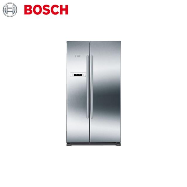 Холодильник Bosch Side-by-Side Serie|4 KAN90VI20R