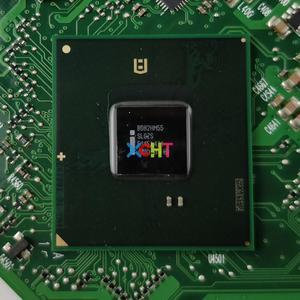 Image 5 - V000238060 6050A2381501 MB A02 ワット 216 0774009 GPU HM55 東芝 C600 C640 ノート Pc マザーボードのメインボード
