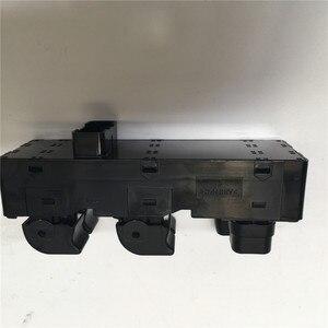 Image 5 - قطع غيار السيارات نافذة المنظمين مفاتيح 3750200U2010 لجاك J5