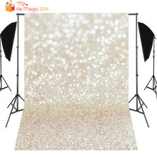 LIFE MAGIC BOX  Photophone Photography Backdrops Photo Backgrounds Christmas Decorations for Home Studio Sweet 16 Party Birthday