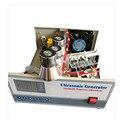 3000 Вт высокомощный ультразвуковой звуковой генератор Ультразвуковой очиститель Generator20-40khz частотой и регулируемой мощностью
