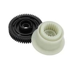 Шестерни коробка раздаточной сервопривод Комплект для ремонта двигателя для BMW X3 E83 2004-2011