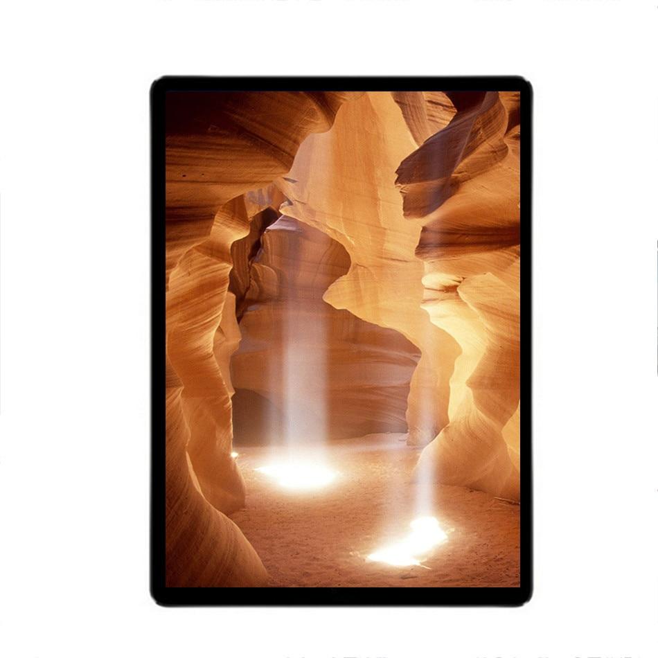 KUHENGAO Tablets 10