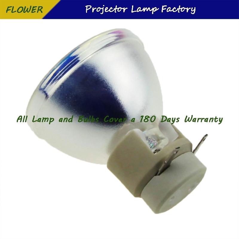 RLC-071 lampe de projecteur P-VIP240/0.8 E20.8 ampoule pour VIEWSONIC PJD6253 PJD6383 PJD6683w PJD6683ws Projecteurs
