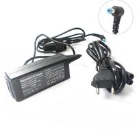 Battery Charger For Acer Gateway Aspire One AOA 10.1
