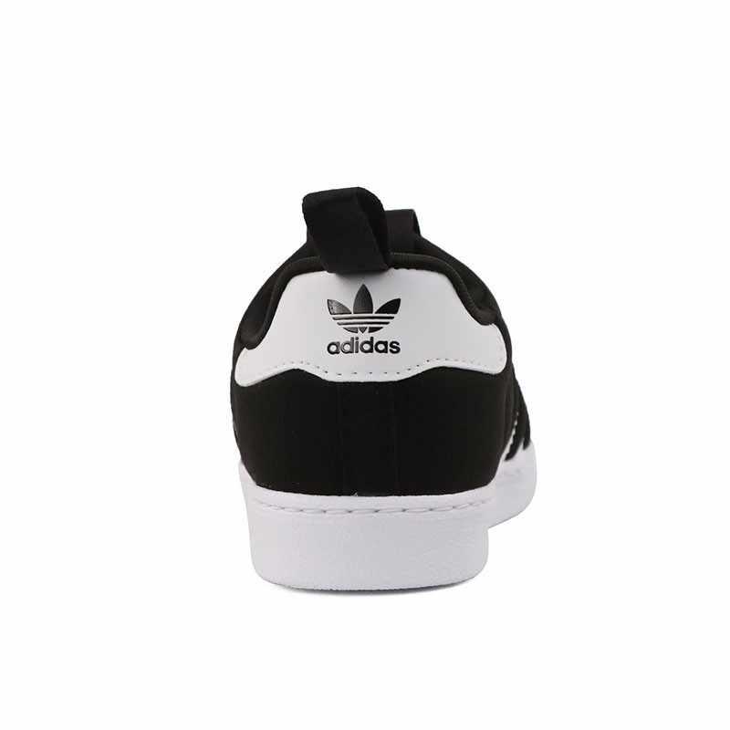Детские кроссовки для бега Superstar original, детские удобные спортивные кроссовки # S82711