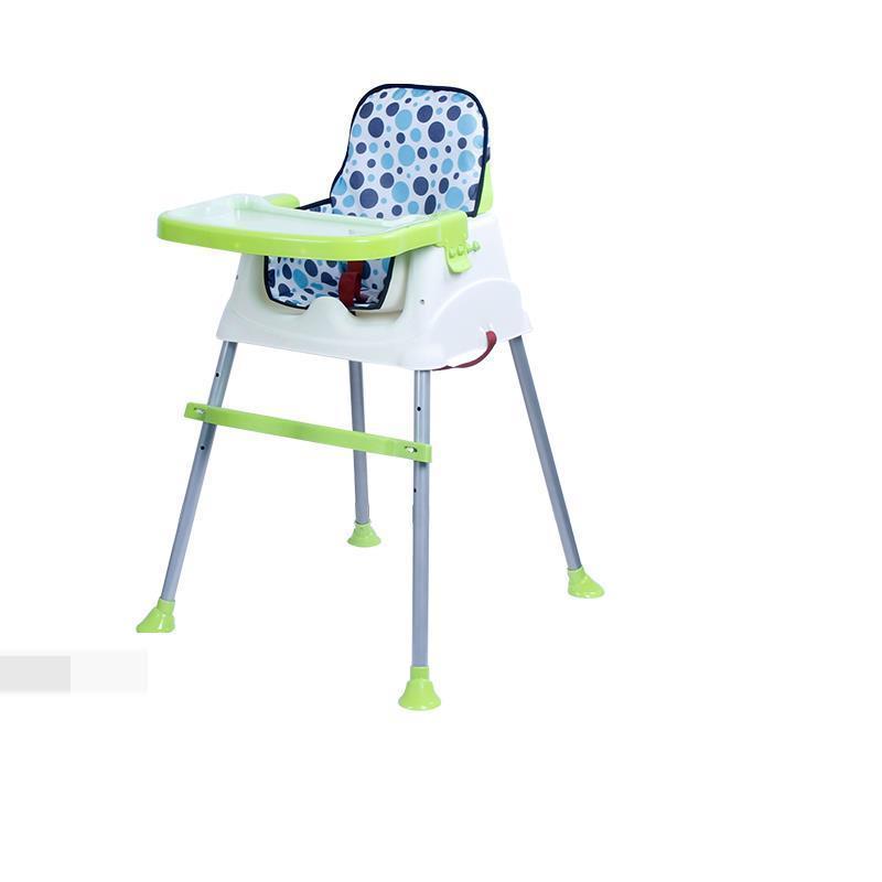 Infantiles Comedor Poltrona Vestiti Bambina Stoelen Baby Child Kids Furniture Cadeira silla Fauteuil Enfant Children Chair in Children Chairs from Furniture