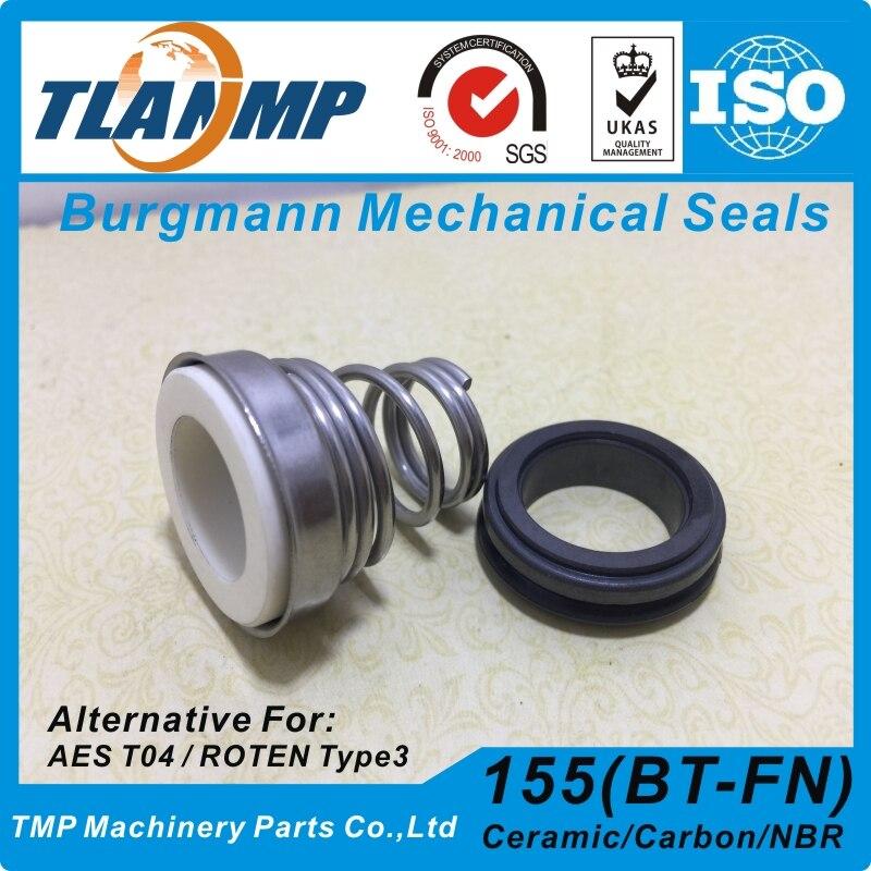 155 12 155a 12 155b 12 selo mecanico material carbono 01