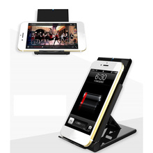 Qi автомобиля беспроводной зарядное устройство для iPhone Xs Max XR X samsung интеллектуальный инфракрасный сенсор быстро Wirless зарядки Автомобильный держател