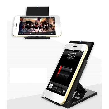 qi voiture chargeur sans fil pour iphone xs max xr x. Black Bedroom Furniture Sets. Home Design Ideas