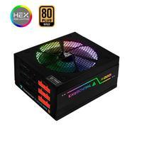 https://ae01.alicdn.com/kf/HLB1qC5gavc3T1VjSZPfq6AWHXXaE/Eco-friently-Thunder-X3-Plexus-1000-W-Modular-80-Plus.jpg