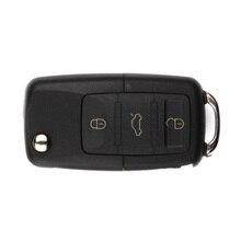 Ящик для таблеток для ключей автомобиля, безопасный секретный отсек, брелок, фестиваль для клубных торжеств
