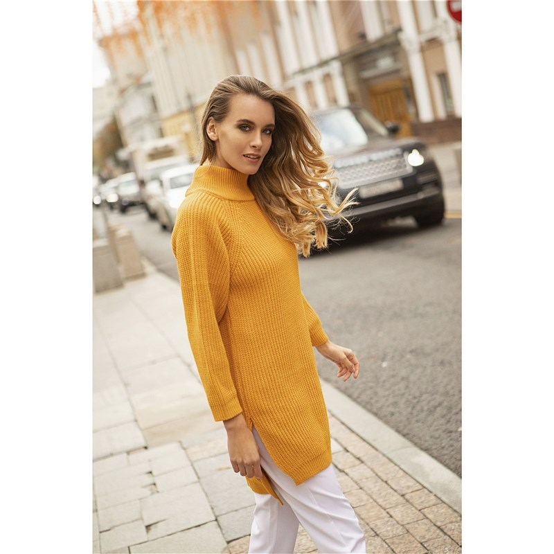цена Tunic C.H.I.C female CHIC TmallFS онлайн в 2017 году