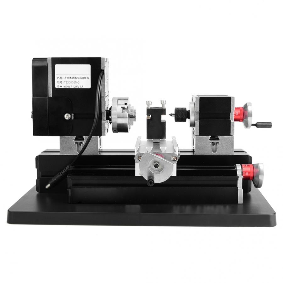 Lathes For Sale E2 80 A2 Best Lathe Auctions Online Trademachines >> Top 8 Most Popular Metal Lathe Vertical List And Get Free