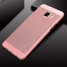 official photos d6a95 3222d Buy samsung j7pro back cover and get free shipping on AliExpress.com