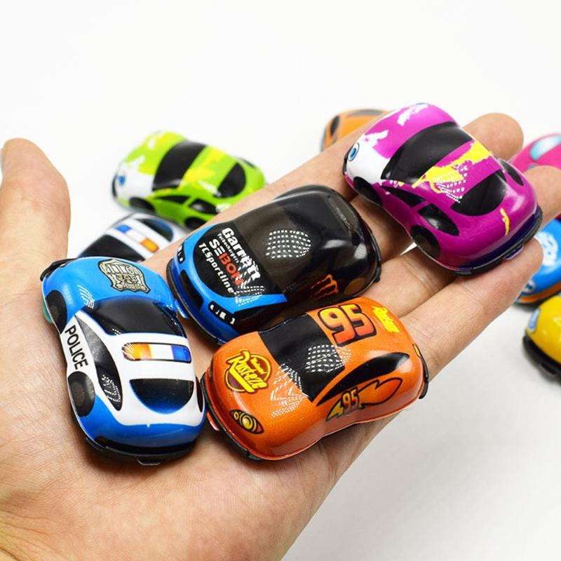 Detail Feedback Questions About Baby Boys Toy Cars Cartoon Diecasts