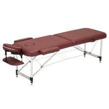 Furniture Mueble Lettino Massaggio Tattoo Table Cama Cadeira Massagem De Salon Chair Camilla masaje Plegable Folding Massage Bed