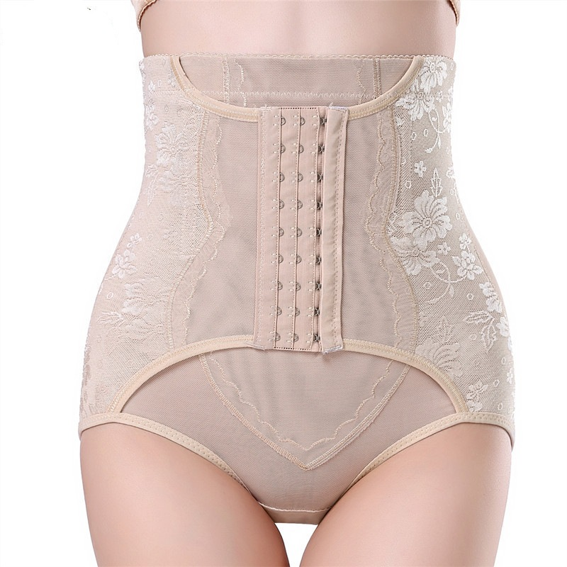 Maternity Postpartum Abdomen Pants Intimates Hips Shaper High Waist Underwear For Pregnant Women Control Panties Pregnancy Belt