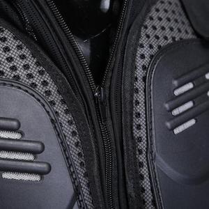 Image 2 - Защитный кожух PE для мотокросса, защитный кожух для мотокросса, мотоциклетная куртка, жилет со светоотражающей полоской, аксессуары для мотокросса