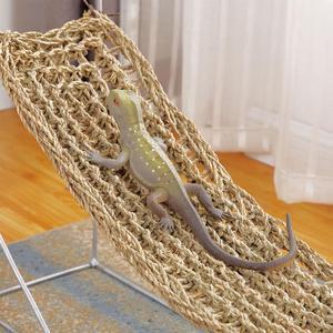 Reptile Breeding Box Decoratio