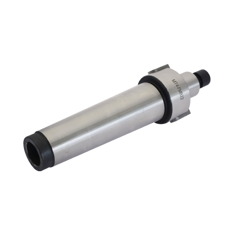Brand New holder MT2 FMB22 M10 MT3 FMB22 M12 MT4 FMB22 M16 Face Mill Arbor Shell end mill arbor in Tool Holder from Tools