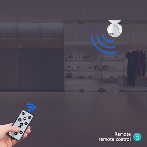 Image 5 - Motion Detector Welcome Doorbell 4 Functions PIR Store Shop Entry Motion Sensor Infrared Induction Alarm Door Bell Night Light