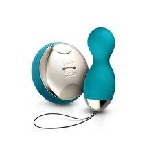 Safe Silicone Smart Ball Kegel Ball Ben Wa Ball Vagina Tighten Exercise Machine Vaginal Geisha Ball Sex Toys for Women