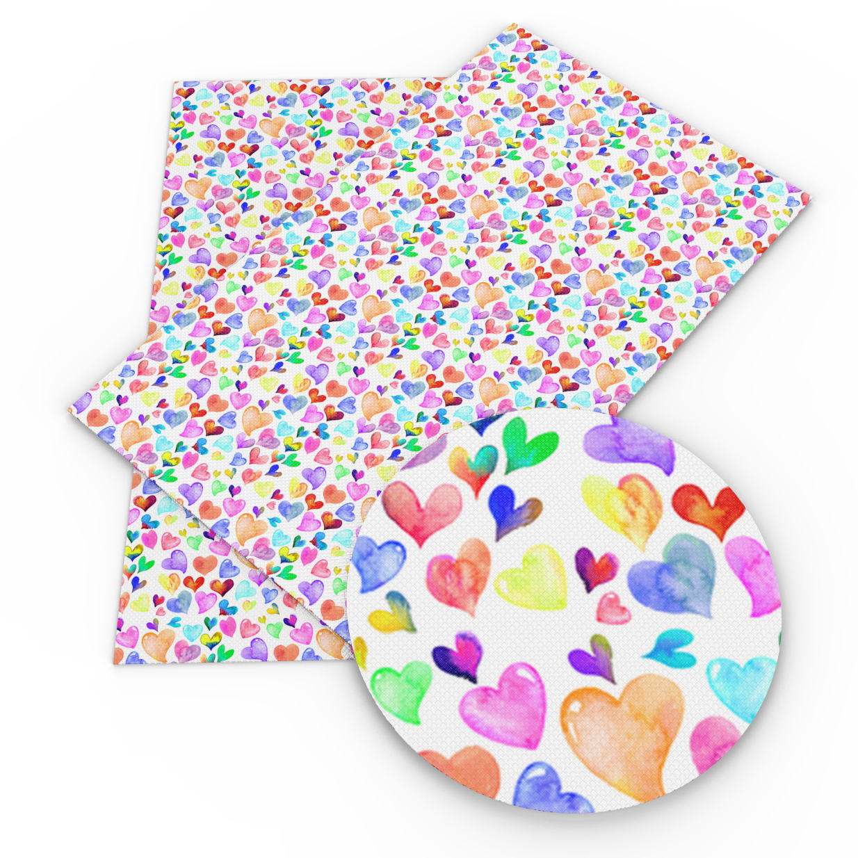 Arts,crafts & Sewing David Accessories 20*34cm Valentines Day Printed Synthetic Leather Patchwork For Hair Bow Bags Phone Cover Diy Projects,1yc5020 To Clear Out Annoyance And Quench Thirst