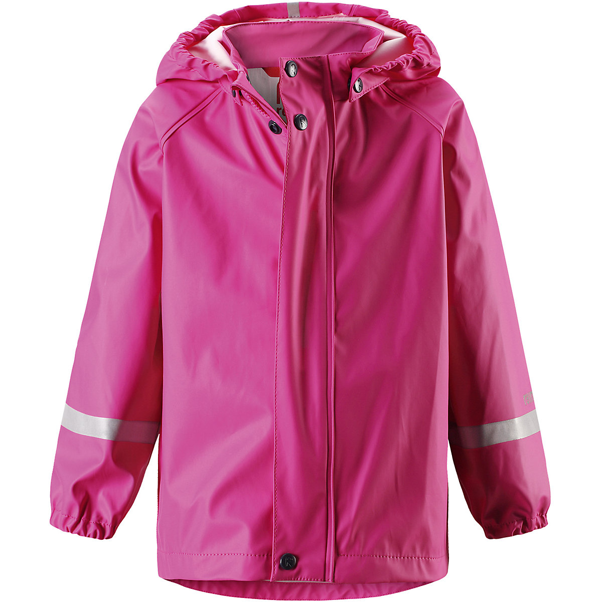 REIMA Jackets 8739550 For girls Polyester  winter fur baby clothing girl Jacket 2016 new kuiu guide dcs jacket hunting jackets sitka