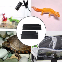 Heater-Pad Vivarium Terrarium Reptile Warm Pet with Controller 20W/28W