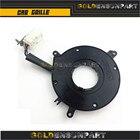 Steering Angle Sensor for Nissan infiniti QX56 2006 47945-AS500 47945AS500