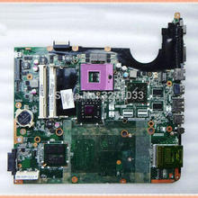 PC 516292-001 Laptop Motherboard NOTEBOOK PAVILION for HP DV7T-2000 Dv7t-2000/100%Tested-512mb