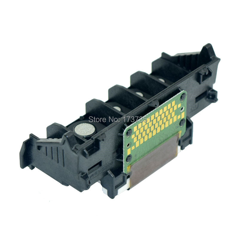 Tête d'impression QY6-0089 pour Canon PIXUS TS6030 TS5030 PIXMA TS9040 TS8040 TS5040 TS6040 tête D'impression QY6 0089