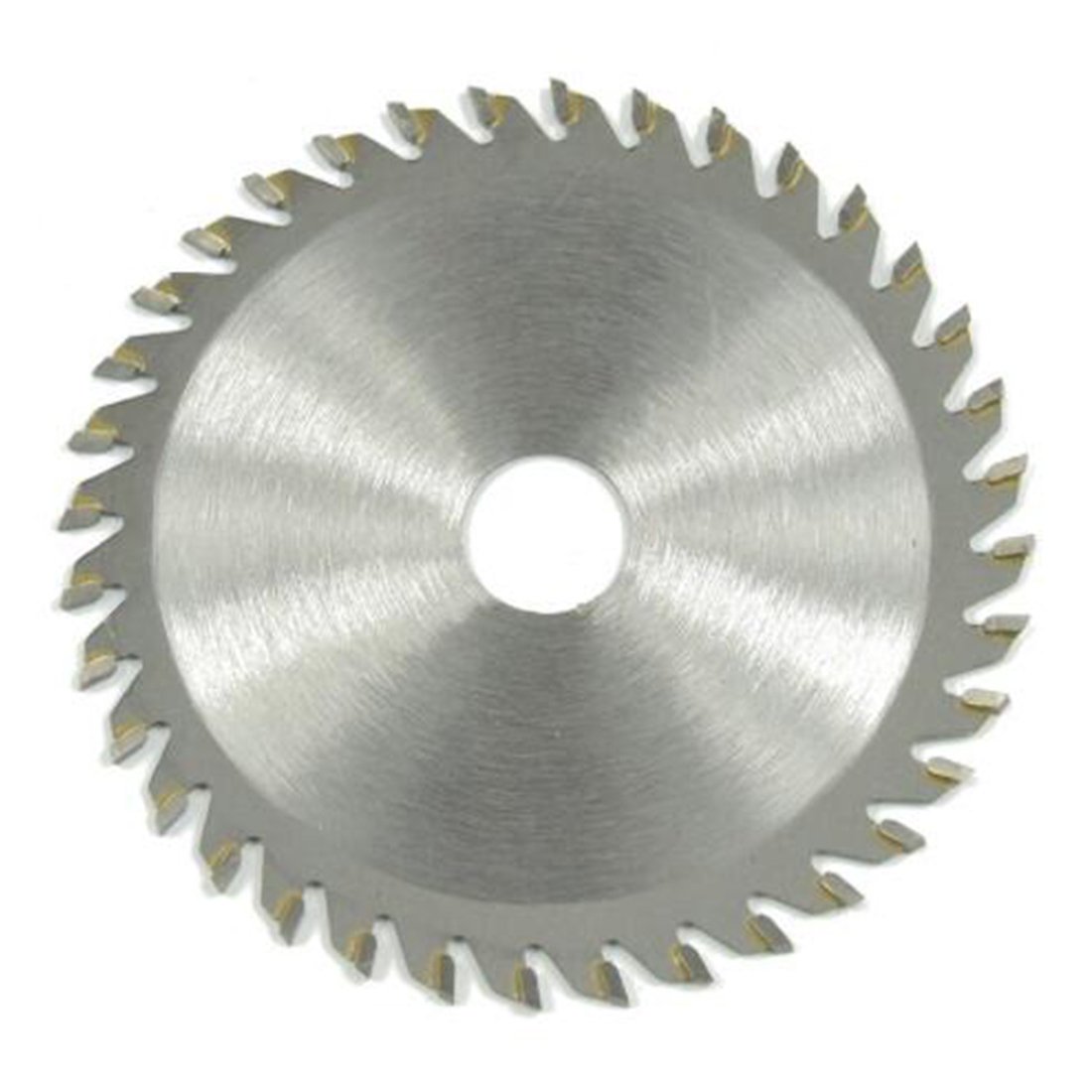 Circular Saw Blade 85 Mm Diameter 36T TCT Tungsten Carbide Mini Circular Saw Blade For Wood Cutting Power Tool Accessories