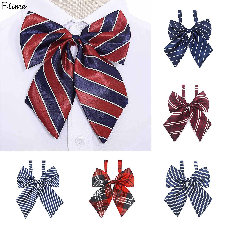 Humble Fanala Bowtie Men Formal Necktie Boy Mens Fashion Business Wedding Bow Tie Male Dress Shirt Krawatte Legame Gift Online Shop Women's Accessories Apparel Accessories