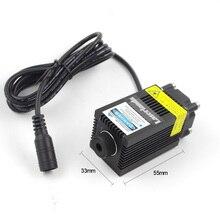 Laser 1w PWM/TTL Modul