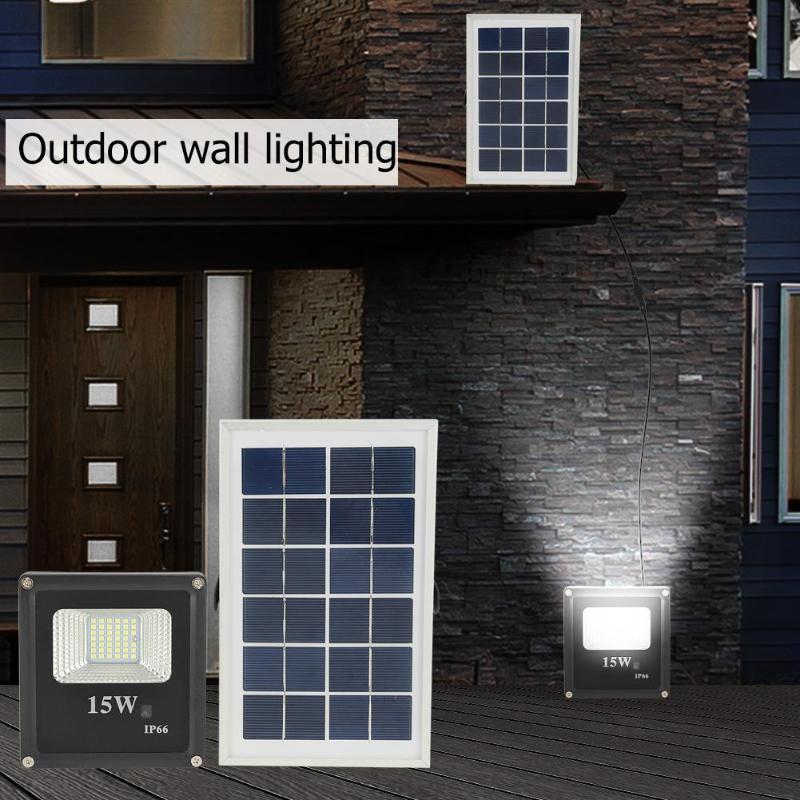 lampadas solares 05