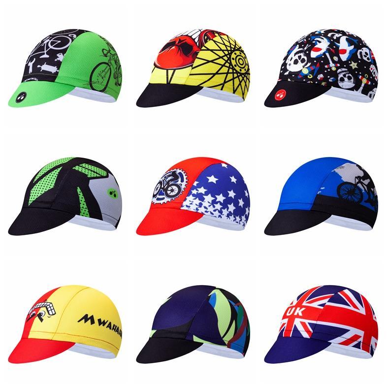I Miss Provo Utah Decal Unisex Adult Hats Classic Baseball Caps Peaked Cap