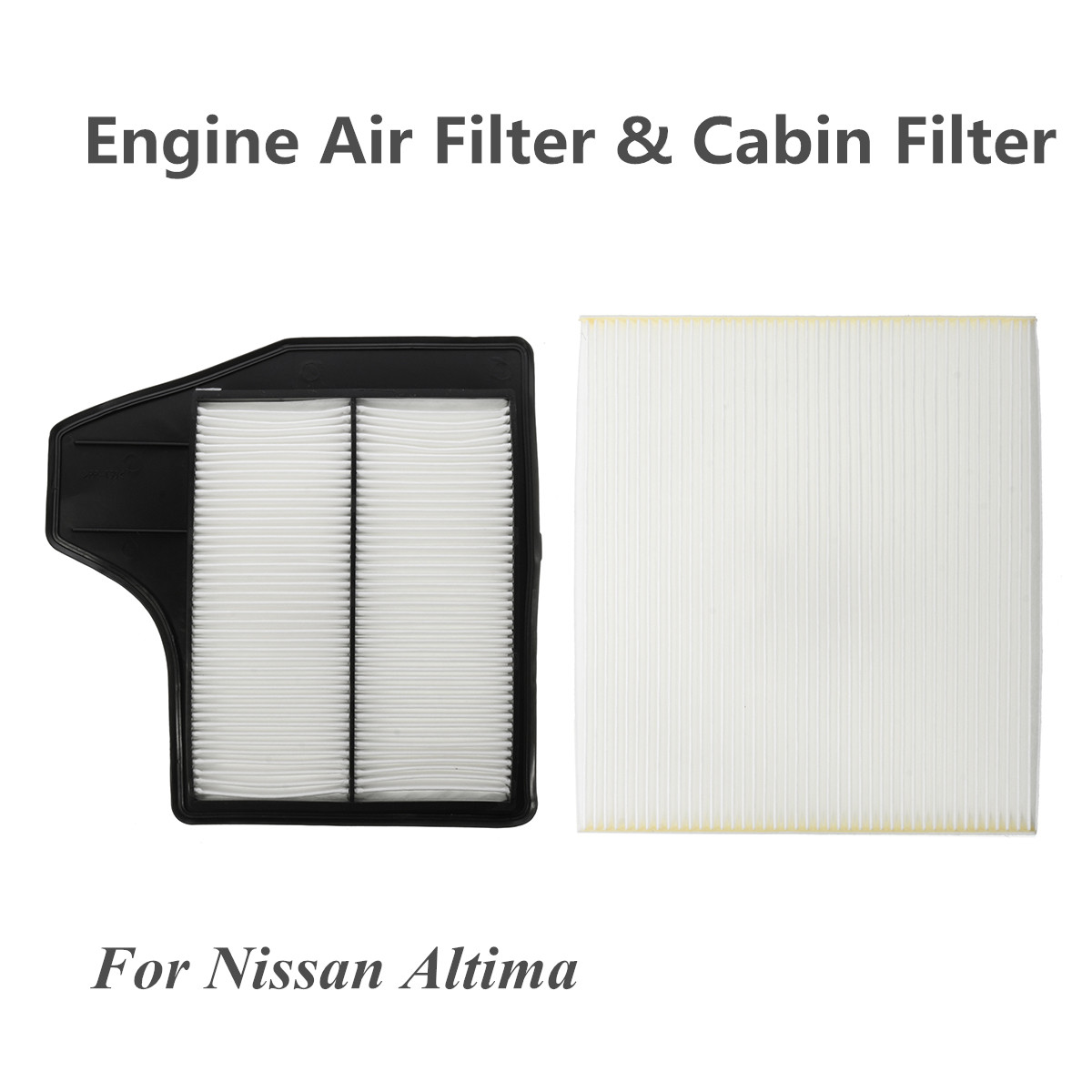 Car Engine Air Filter Cabin Filters 16546-3TA0A For Nissan Altima 4Cyl 2.5L 2013 2014 2015 2016Car Engine Air Filter Cabin Filters 16546-3TA0A For Nissan Altima 4Cyl 2.5L 2013 2014 2015 2016