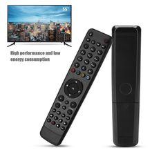 Replacement Remote Control For Vu+ +Duo Solo 2 Stb Ultimo 4K Zero Set Top Tv Box