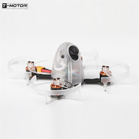 Т Мотор Сокол 15 HD 95 мм Cinewhoop FPV Racing Дрон PNP 2 ~ 3 S 1080 P Камера F4 Полет контроллер 5,8 Г 25 ~ 50 мВт VTX RC модели