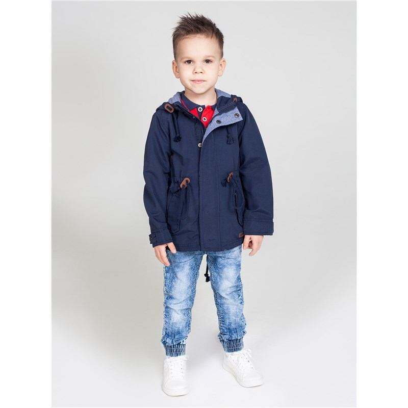 Jackets & Coats Sweet Berry Textile jacket for boys (Park) kid clothes 2016 new kuiu guide dcs jacket hunting jackets sitka