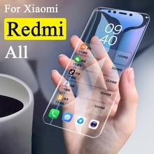 10pcs/lot wholesale screen protector for xiaomi redmi note4X 4A 5 5pro 6 6pro 9H 2.5D for redmi 4X 4A 5A 6A Redmi5plus redmi6pro redmi 4a 16gb gray page 6