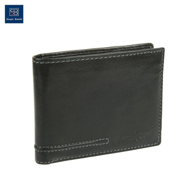 Coin Purse Gianni Conti 707410 black coin purse gianni conti 1138453e black