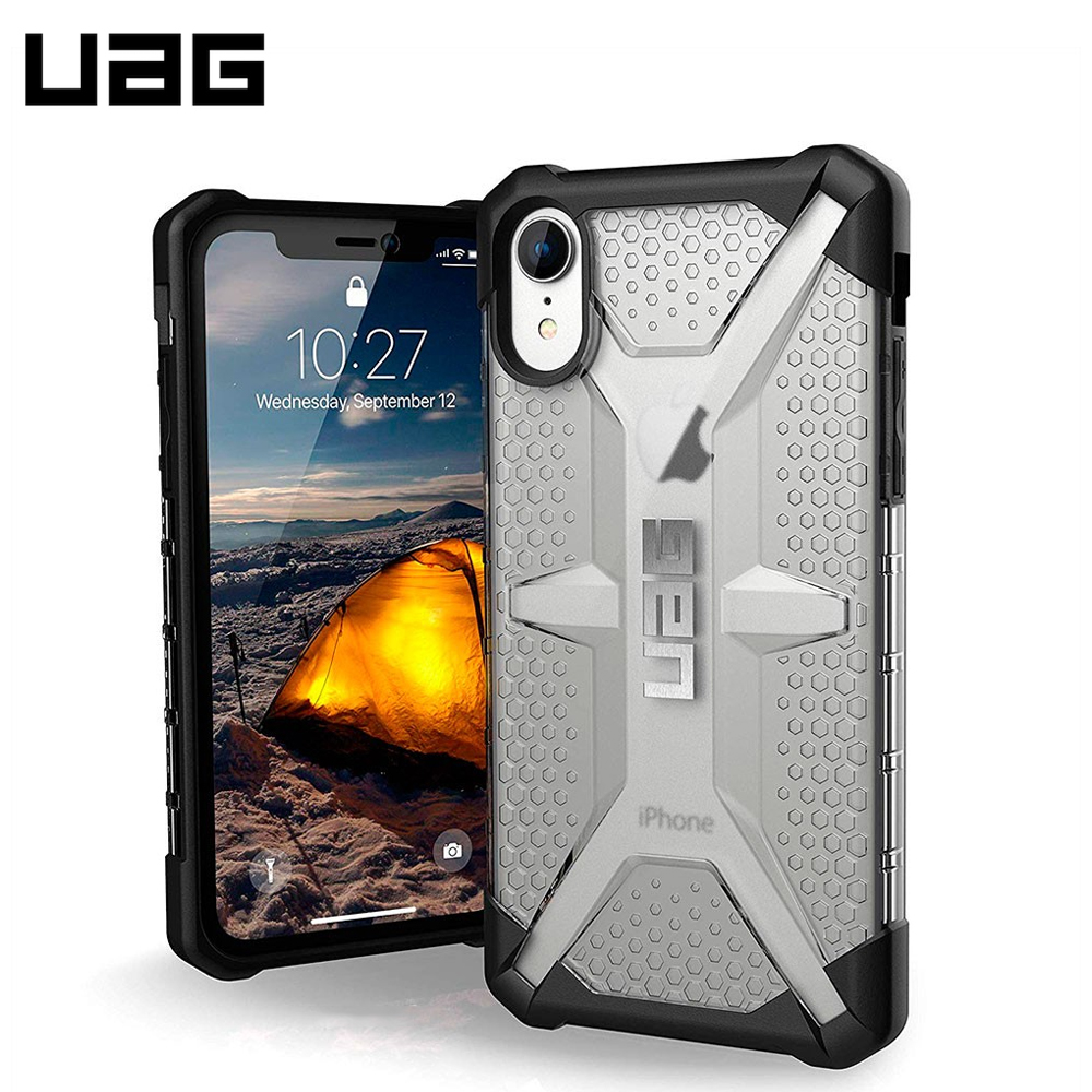 Фото - Mobile Phone Bags & Cases UAG 111093114343  XR  case bag sy16 black professional waterproof outdoor bag backpack dslr slr camera bag case for nikon canon sony pentax fuji