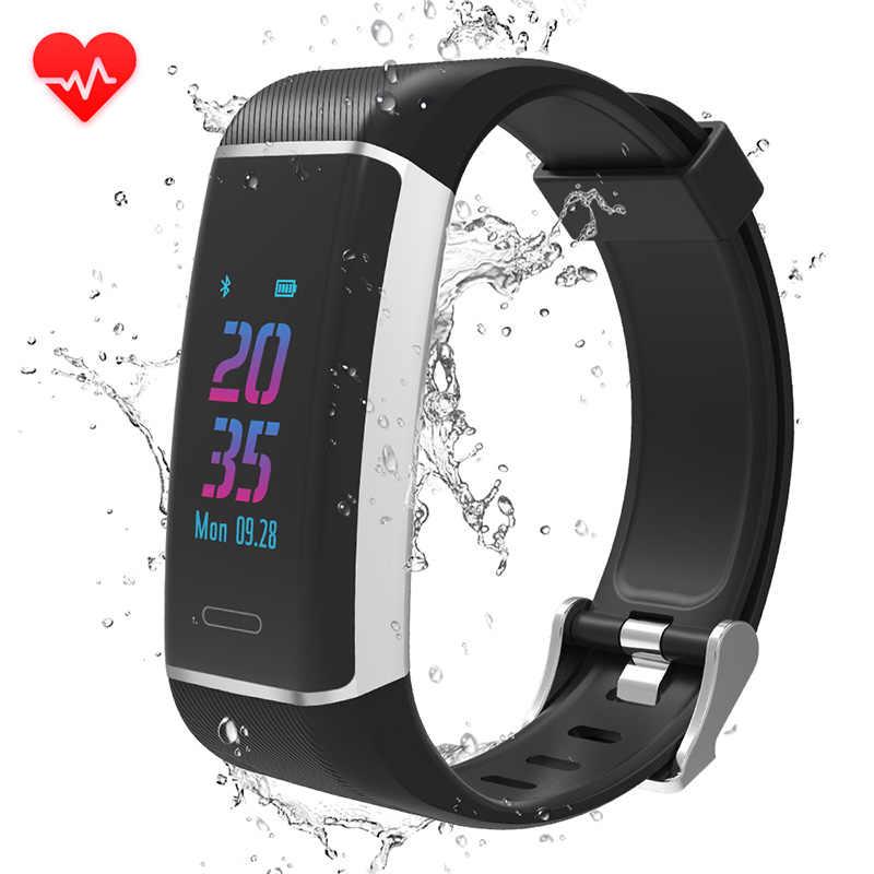 atogm w007 bluetooth watch app